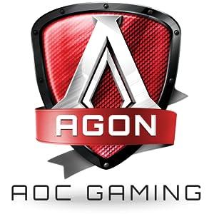 AOC Gaming Monitor - AG271QX