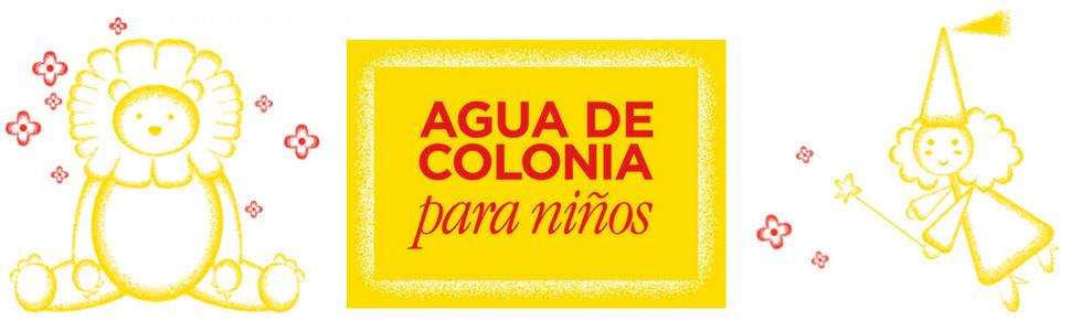 Álvarez Gómez Niños Neceser de viaje - 4x90ml: Amazon.es ...
