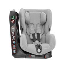 Bébé Confort;seggiolino auto;bambino;axiss