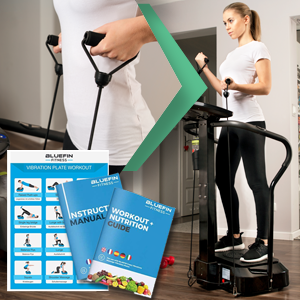 Enhance Your Workout
