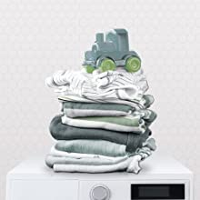 clothes,towels,fabric