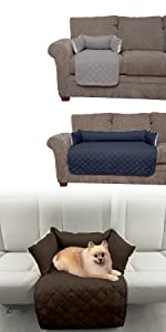 furhaven; product; comparison; chart; sofa; couch; furniture; cover; protector