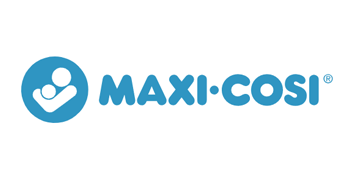 about maxi cosi