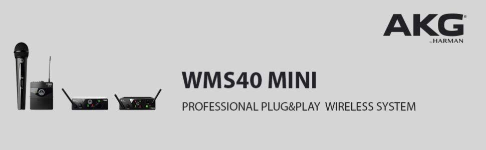 WMS40mini_banner