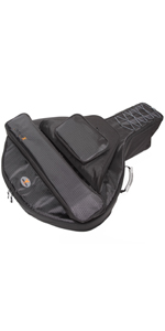.30-06 Outdoors - CrossPax Crossbow Case