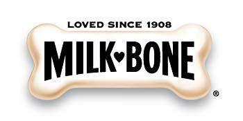 Milk-Bone Logo