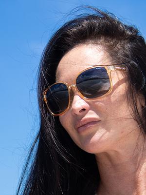 O'Neill, O'Neill Sunglasses, Polarized, O'Neill Praia, Polarized Sunglasses, Surf, Cory Lopez