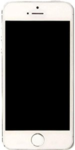 iPhone SE 模型 写真撮影 モックアップ モデル