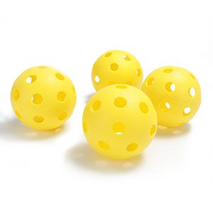 A11N SPORTS Pickleball ball