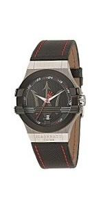 Reloj Maserati Colección POTENZA - R8851108018 · Reloj Maserati Colección POTENZA - R8821108002 · Reloj Maserati Colección POTENZA - R8851108001