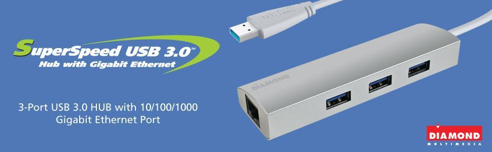 USB303HE Banner