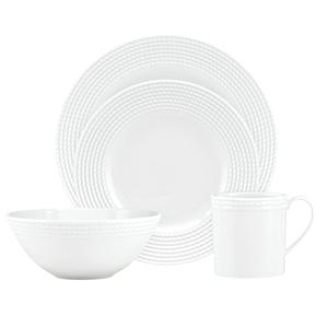 kate spade, kate spade new york, kate spade kitchenware, kate spade dinnerware, wickford collection