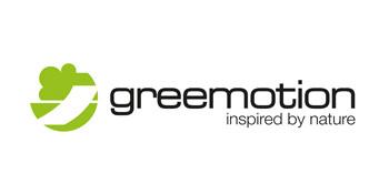 greemotion, Outdoor-Möbel