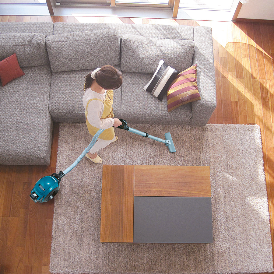 365e5 makita akku staubsauger 18 v ohne akku ohne. Black Bedroom Furniture Sets. Home Design Ideas