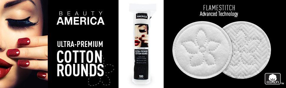 Amazon.com: Beauty America Ultra Premium Flor Flamestitch ...