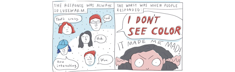 i was their american dream;graphic novel;Malaka Gharib;graphic novel memoir;gifts for kids;diversity