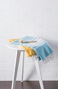 bath beach,quick trip coffee,light beach towel,peshtemal turkish towels extra long,turkish linen