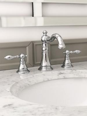 widespread-faucet