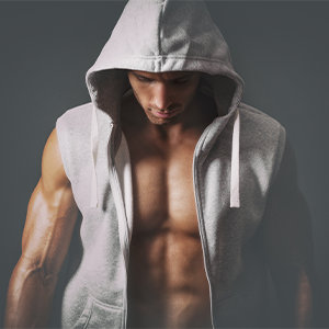 sportnahrung whey protein muskelaufbau