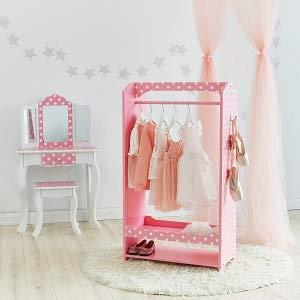 unidad de ropa para niños