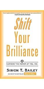 brilliance, brilliant, brilliant living, purpose, goals, leadership