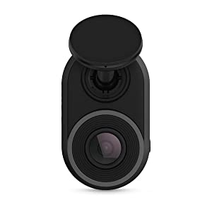 Dash Cam Mini
