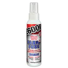 E6000 Fabri-Fuse Fabric Glue