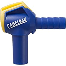 camelbak, water drinking hose, hydration pack, water reservoir, water bladder, water bladder tube