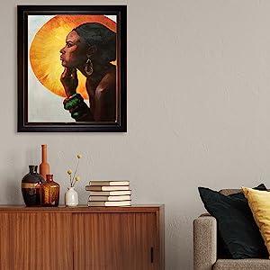 animals;abstract;icanvas;i canvas;wood plaque art;wood art;framed giclee art;framed;giclee;