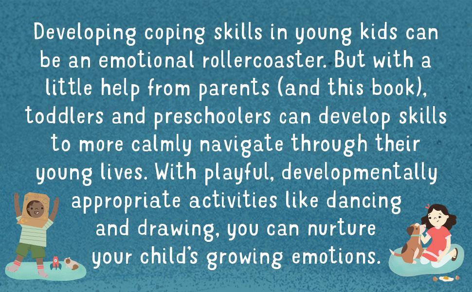 mindfulness for kids, yoga for kids, best kids books, mindful games, mindfulness for teachers