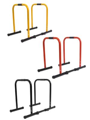 dip bar, dip machine, dip stand, dip rack, dip bar station, dip bars for home, dip bars