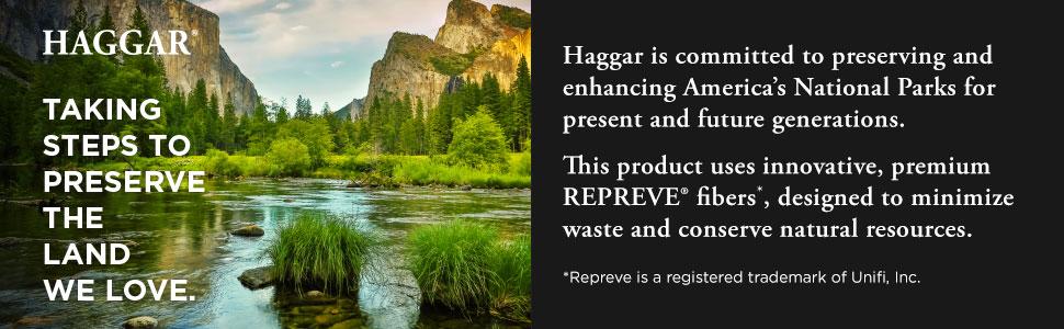 Haggar Premium Comfort Dress Pants, Haggar brand, Haggar pants, Haggar mens pants, mens dress pants