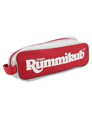 Rummikub Game ;Rummikub On-the-Go Game