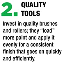 Tip - Quality Tools