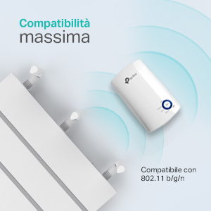 compatibilità, standard internet, connessione, wireless, TP-link, estensione rete