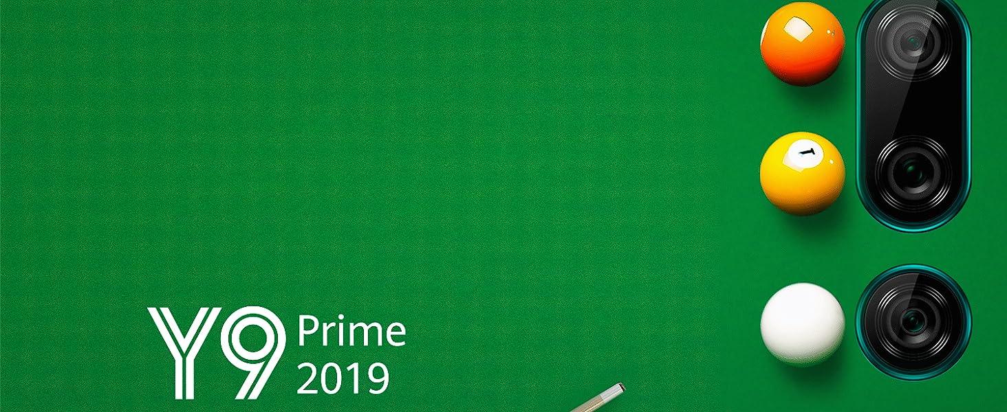y9 prime, y9 prime 2019, y9 reviews