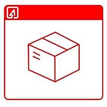 Heavy Duty Boxes