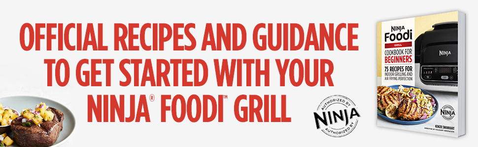 grilling cookbook, meat, bbq, bbq cookbook, smoker cookbook, smoking meat, grill cookbook