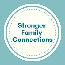 stronger family connections