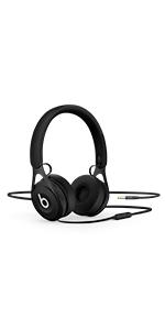 Amazon.com: Beats Studio3 Wireless Over-Ear Headphones