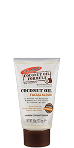 coconut coconut oil coco oil bio oil facial scrub facial