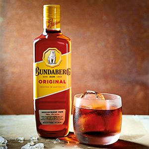 Bundaberg, Bundy, Bundabergrum, rum, bundyrum, rumandcoke, rumcocktails