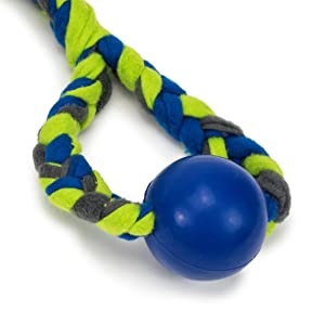 pull, puller, tug toy, dog, rope toy, durable, kong, chew, best, tough, indestructible, pet, puppy