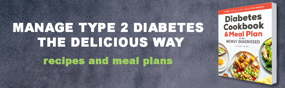 diabetic cookbook, diabetes, diabetic cookbooks and meal plans, diabetes cookbooks