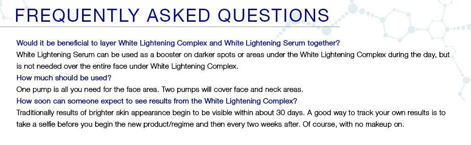 Amazon.com: iS CLINICAL - Complejo de iluminación blanca (1 ...