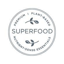 pomegranate, pomegranate powder, pomegranate extract, organic pomegranate powder, pomegranate seed p