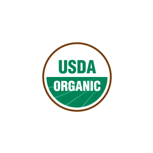 garden of life dr formulated attention and focus usda organic