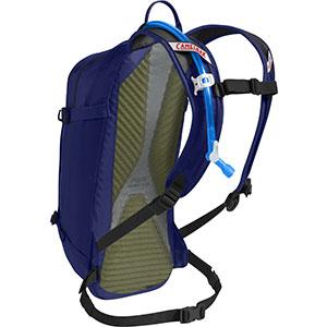 camelbak, bike hydration pack, cycling hydration pack, bike hydration backpack, bike backpack