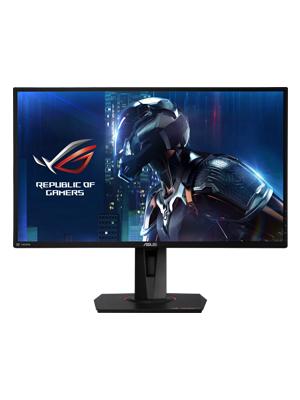 ASUS ROG Swift PG278QE Gaming Monitor