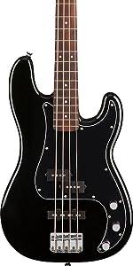 Affinity Precision Bass PJ Pack